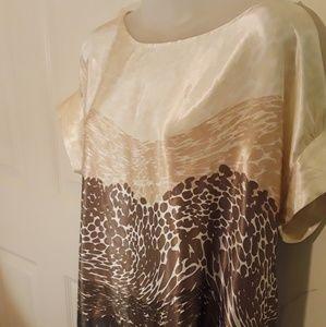 New York & Company Women's Shirt